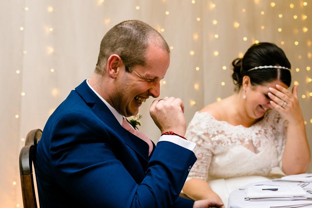 Kate Paul Iscoyd Park Wedding -118.jpg