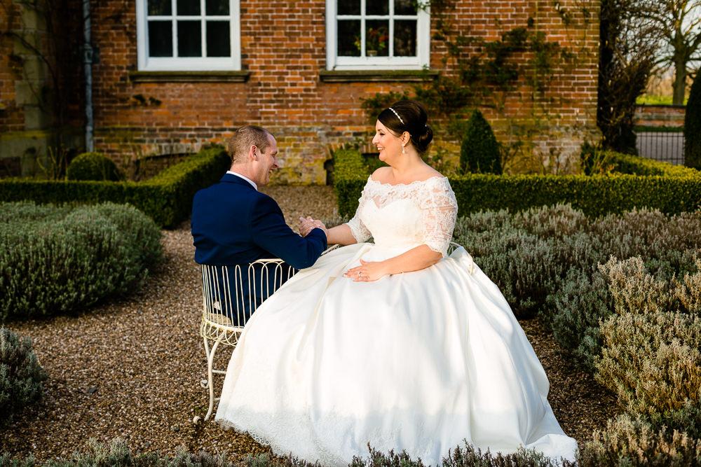 Kate Paul Iscoyd Park Wedding -120.jpg