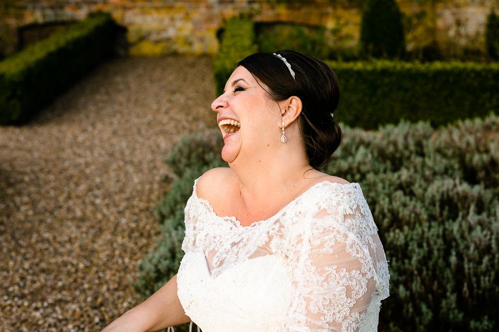 Kate Paul Iscoyd Park Wedding -121.jpg