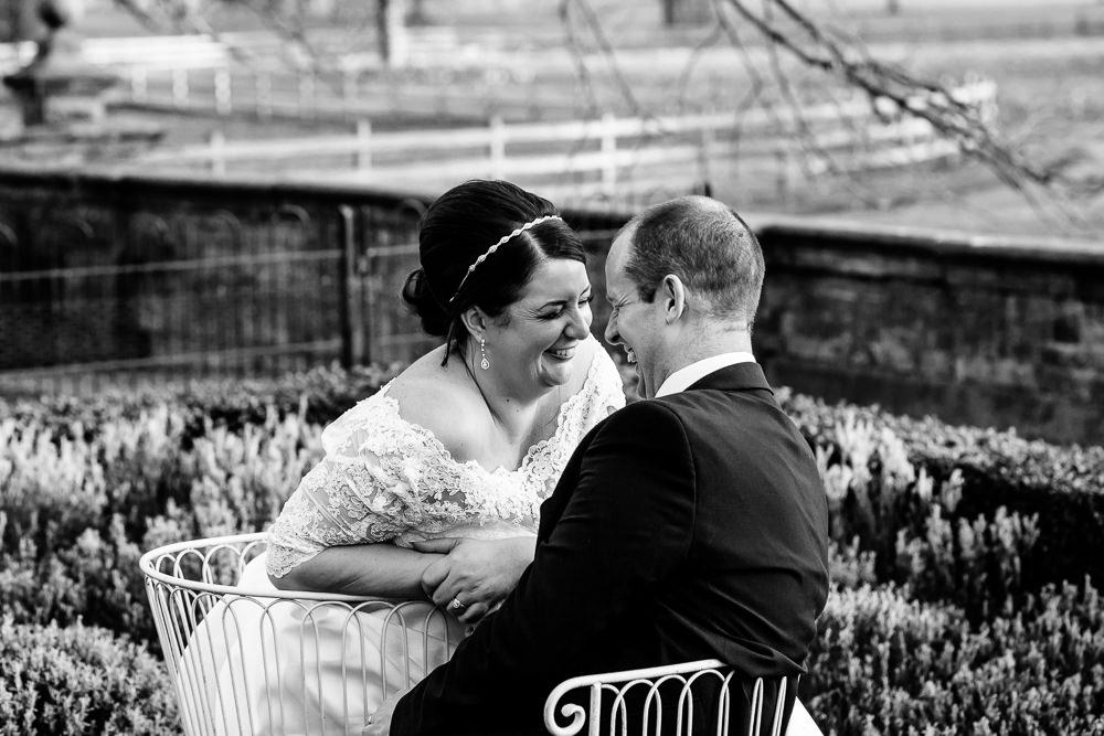 Kate Paul Iscoyd Park Wedding -123.jpg