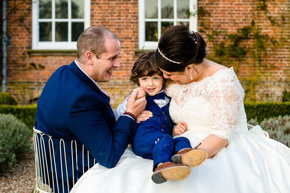 Kate Paul Iscoyd Park Wedding -124.jpg