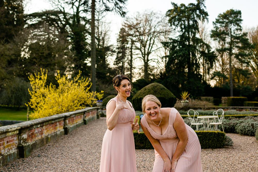 Kate Paul Iscoyd Park Wedding -125.jpg
