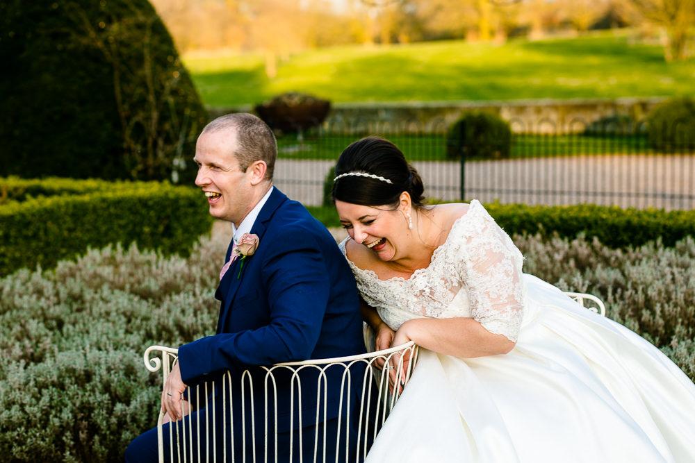 Kate Paul Iscoyd Park Wedding -126.jpg