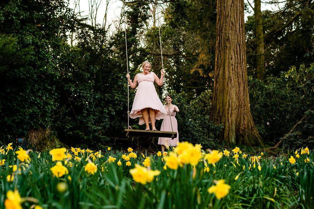 Kate Paul Iscoyd Park Wedding -128.jpg