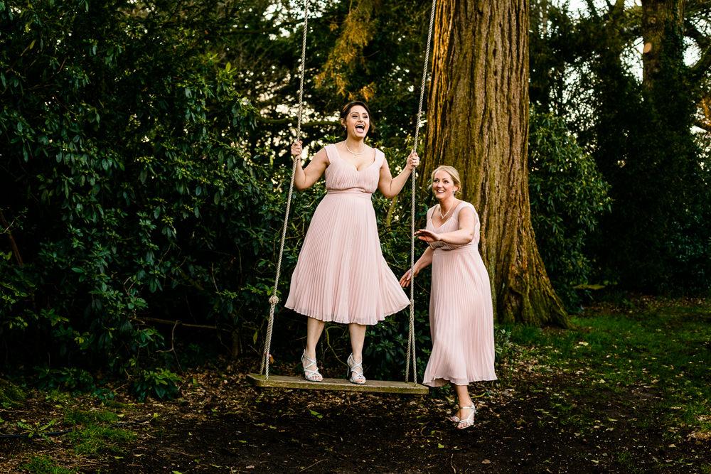 Kate Paul Iscoyd Park Wedding -129.jpg
