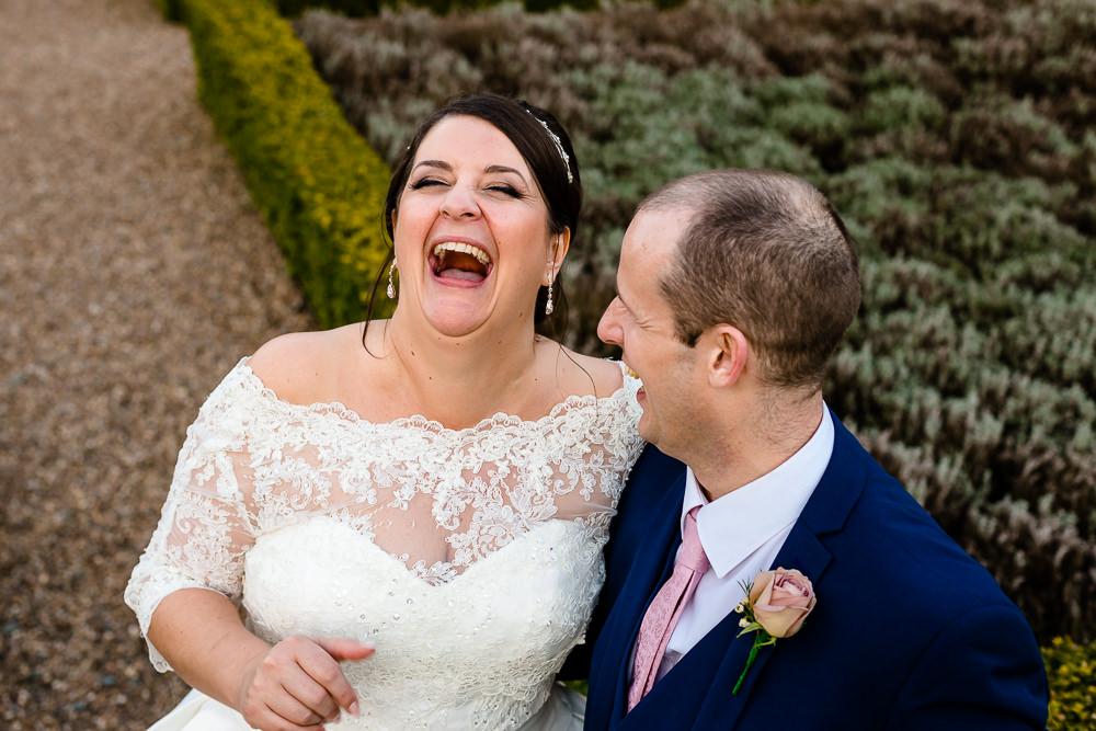Kate Paul Iscoyd Park Wedding -131.jpg