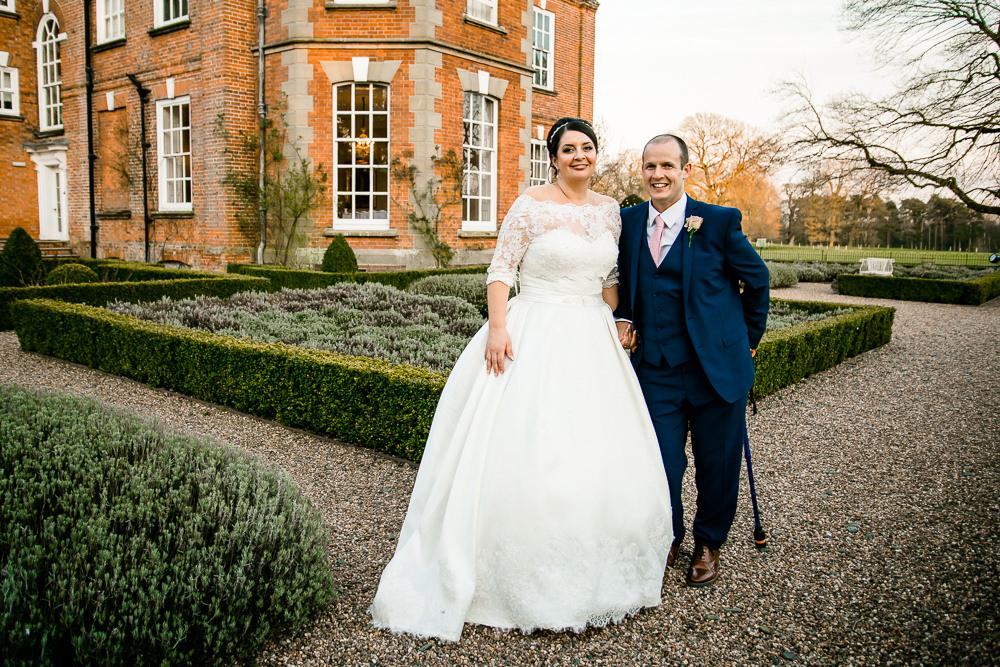Kate Paul Iscoyd Park Wedding -130.jpg