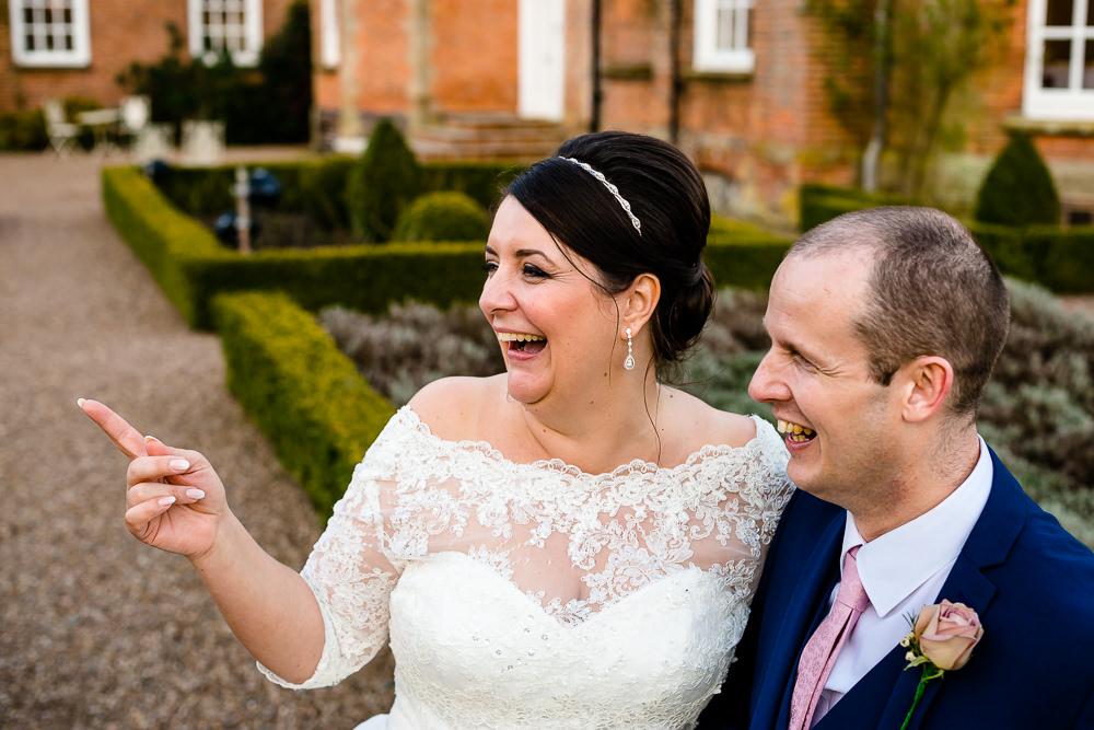 Kate Paul Iscoyd Park Wedding -133.jpg