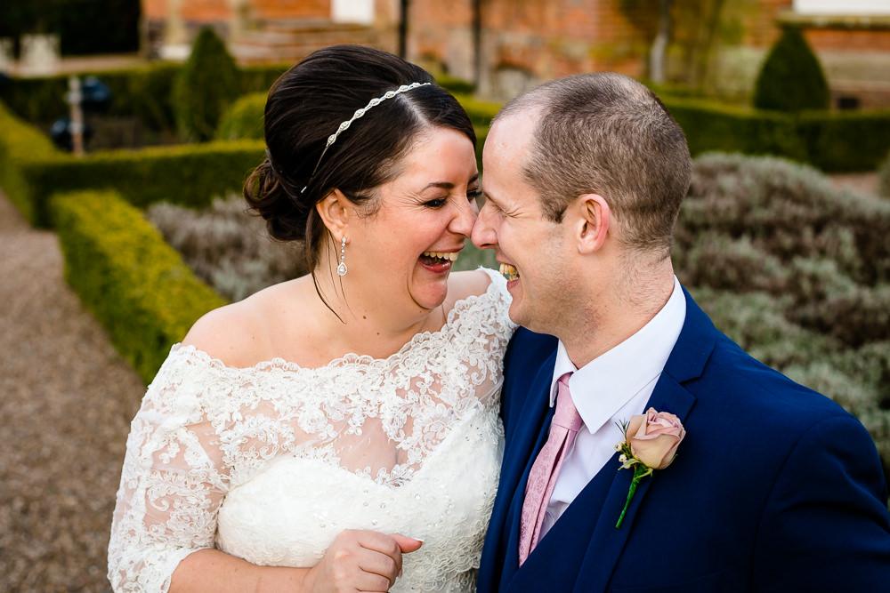 Kate Paul Iscoyd Park Wedding -134.jpg