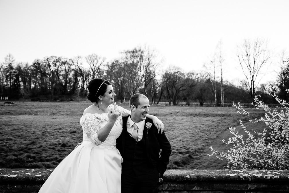 Kate Paul Iscoyd Park Wedding -136.jpg