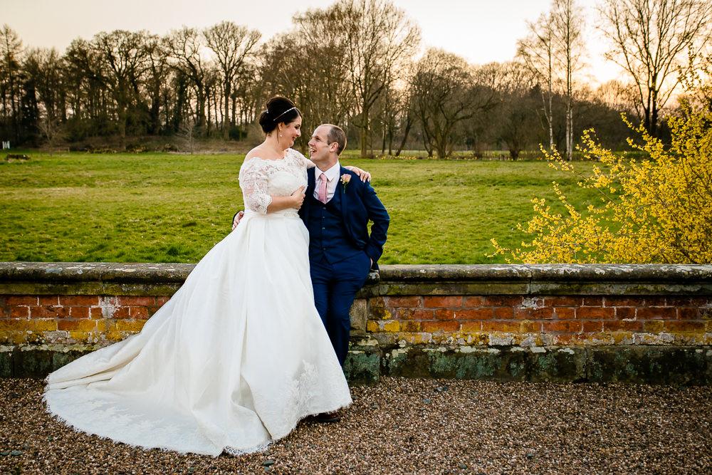 Kate Paul Iscoyd Park Wedding -135.jpg