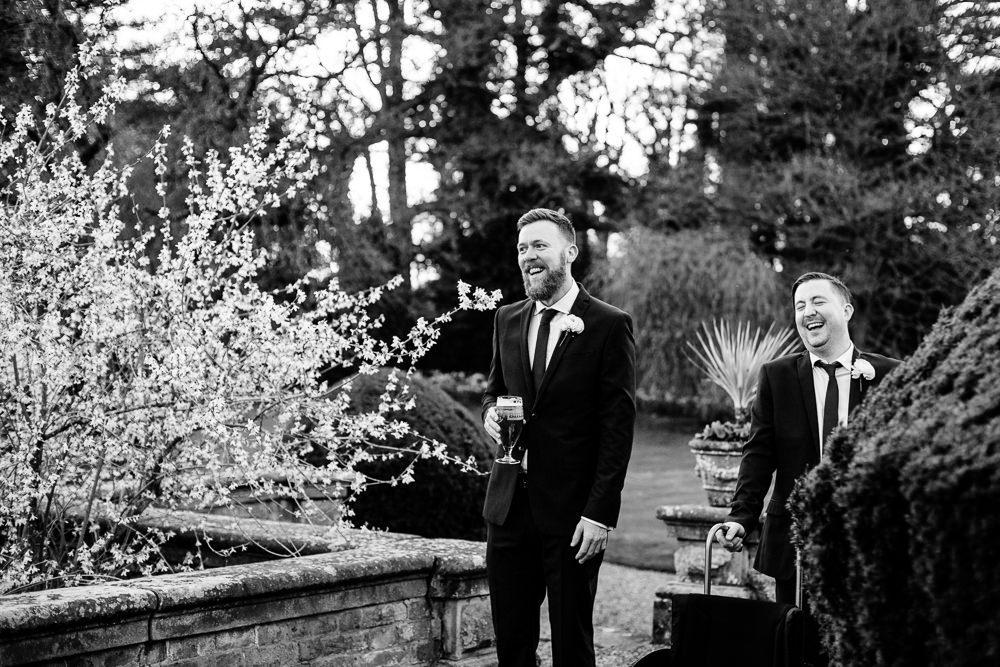 Kate Paul Iscoyd Park Wedding -137.jpg