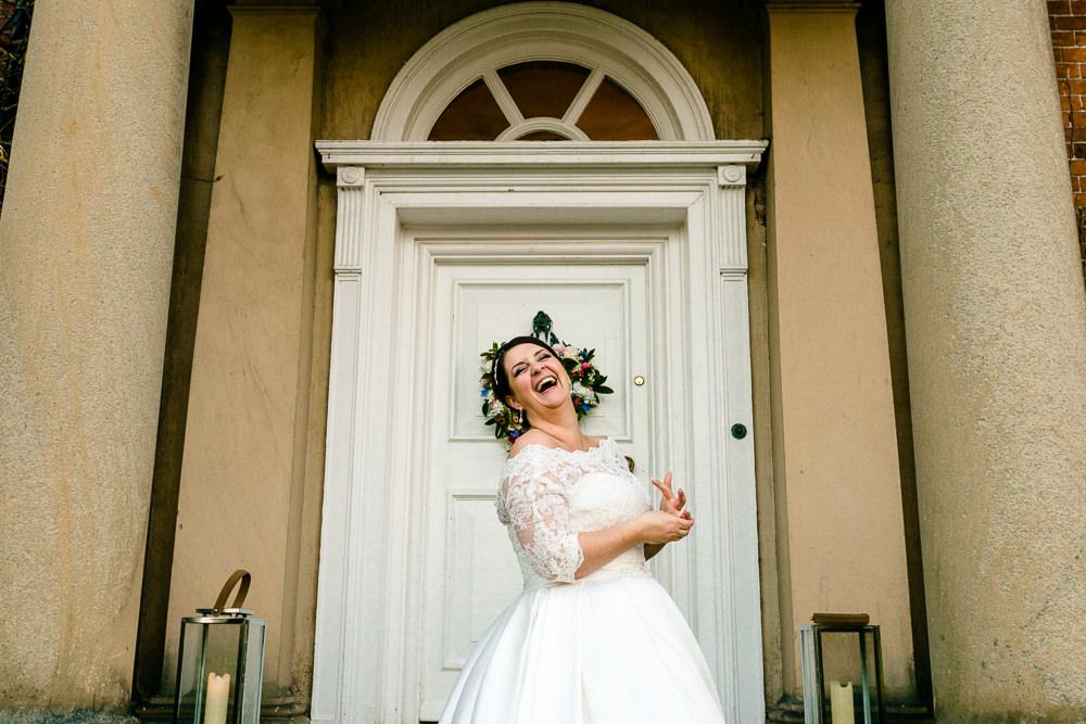 Kate Paul Iscoyd Park Wedding -138.jpg
