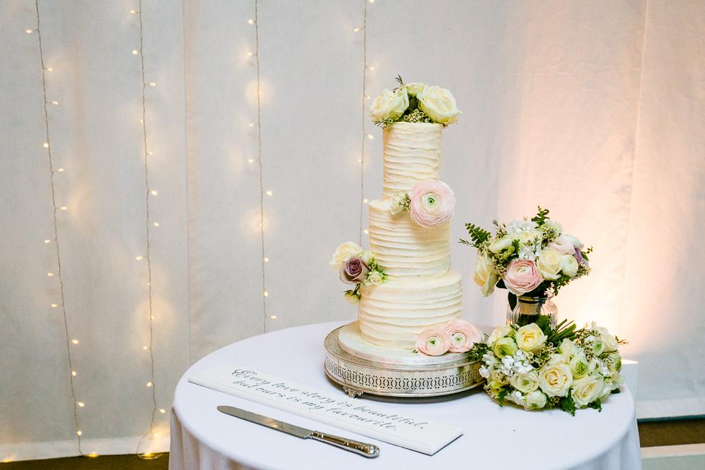Kate Paul Iscoyd Park Wedding -139.jpg