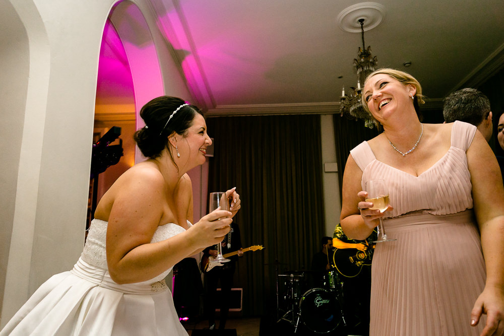Kate Paul Iscoyd Park Wedding -142.jpg
