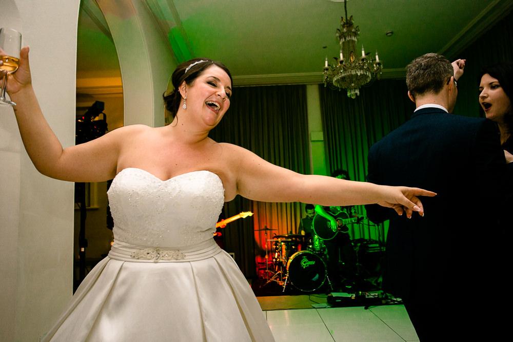 Kate Paul Iscoyd Park Wedding -143.jpg