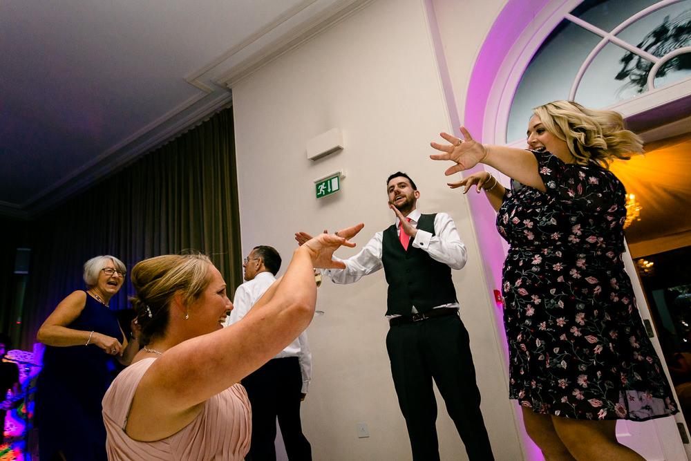 Kate Paul Iscoyd Park Wedding -144.jpg