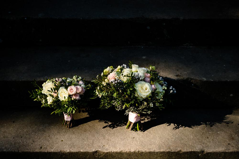 Chester Wedding Trafford Hall Dionne and Tom -01.jpg