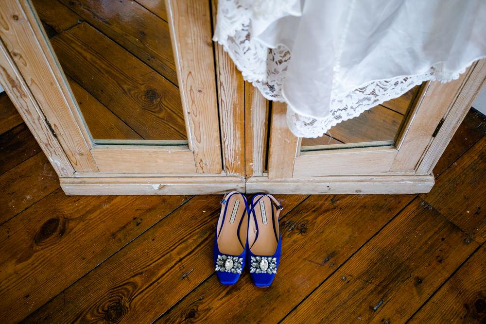 Chester Wedding Trafford Hall Dionne and Tom -06.jpg