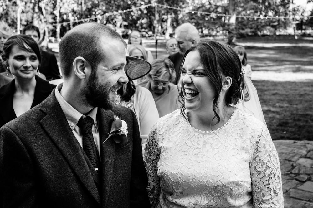 Chester Wedding Trafford Hall Dionne and Tom -28.jpg