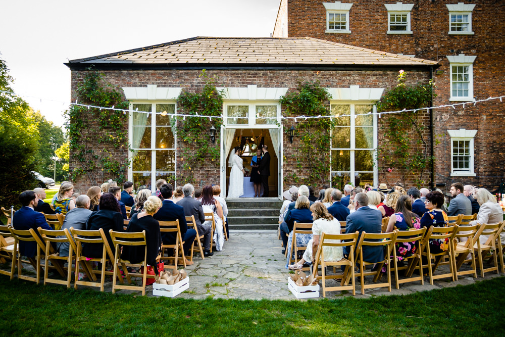 Chester Wedding Trafford Hall Dionne and Tom -29.jpg