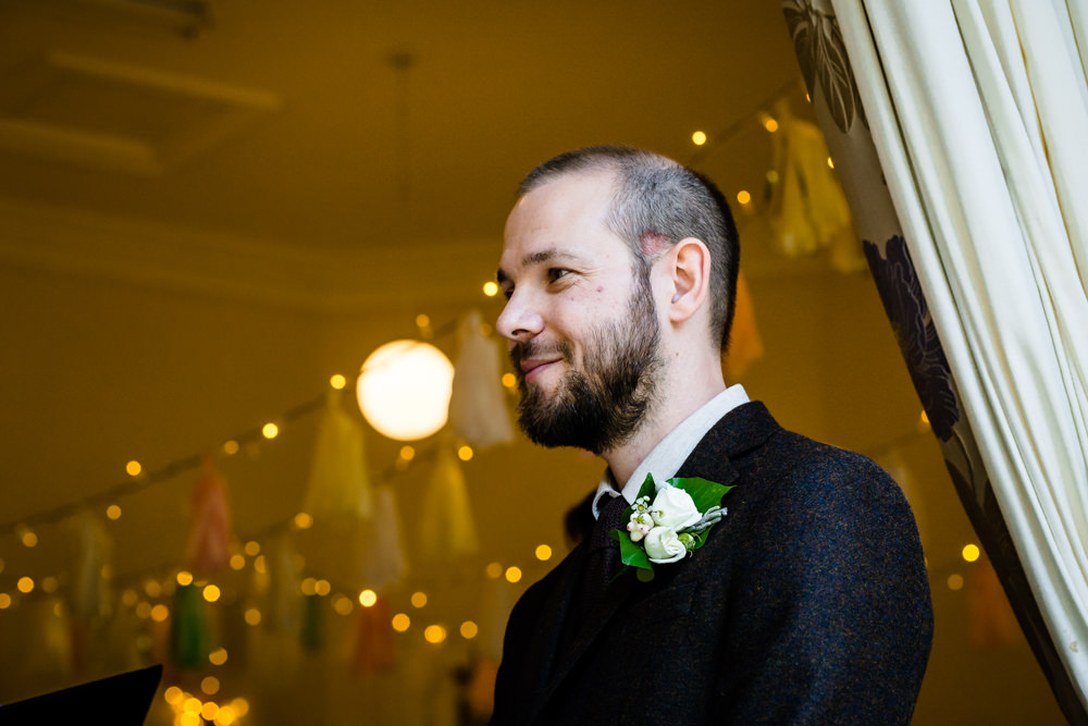 Chester Wedding Trafford Hall Dionne and Tom -32.jpg