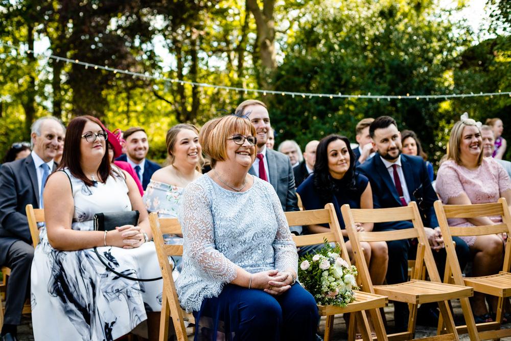Chester Wedding Trafford Hall Dionne and Tom -34.jpg