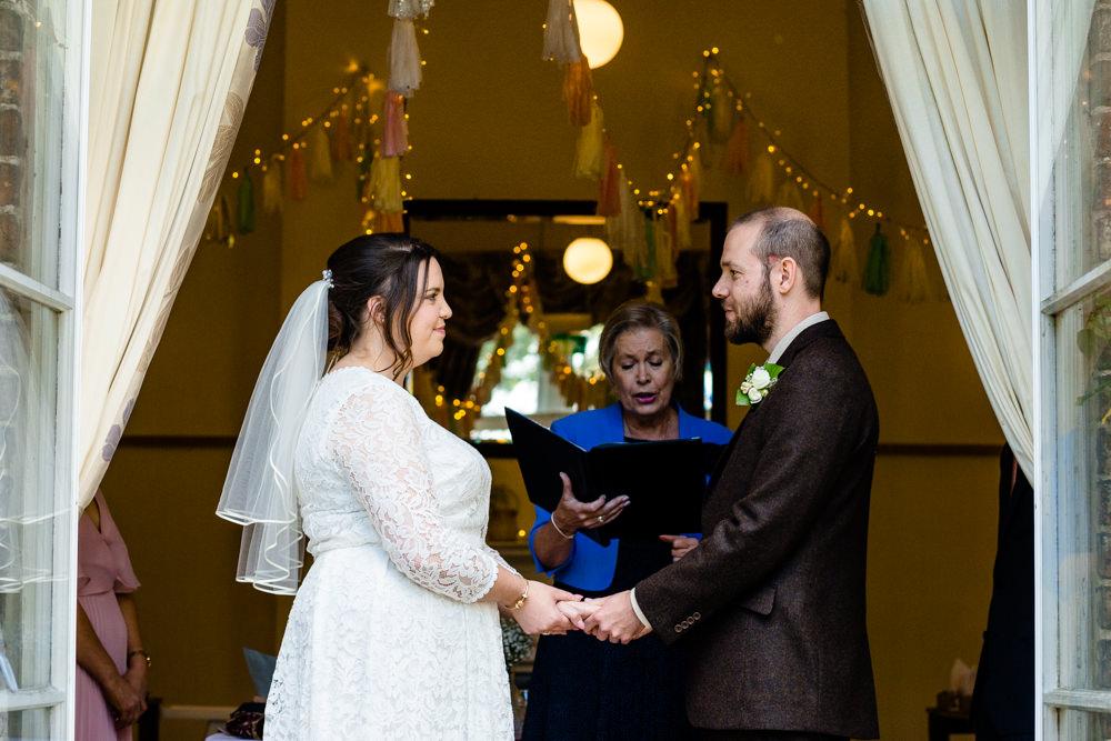 Chester Wedding Trafford Hall Dionne and Tom -35.jpg