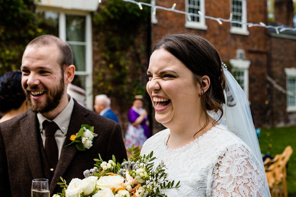 Chester Wedding Trafford Hall Dionne and Tom -52.jpg