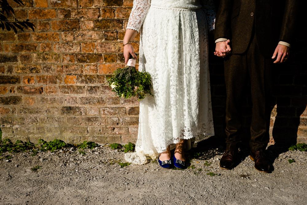 Chester Wedding Trafford Hall Dionne and Tom -57.jpg