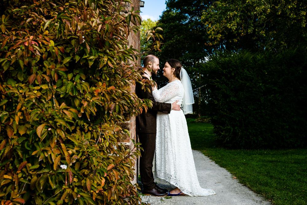 Chester Wedding Trafford Hall Dionne and Tom -58.jpg