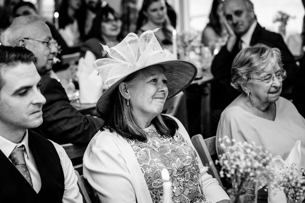 Chester Wedding Trafford Hall Dionne and Tom -70.jpg
