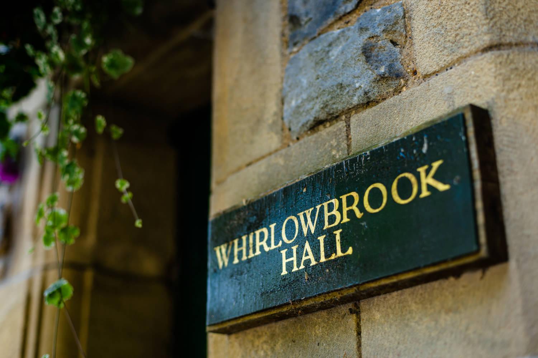 Whirlowbrook Hall Wedding-002.jpg