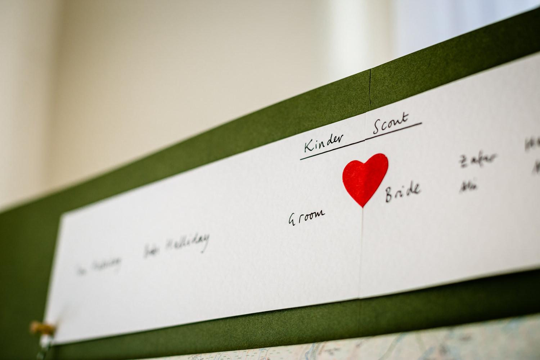 Whirlowbrook Hall Wedding-004.jpg