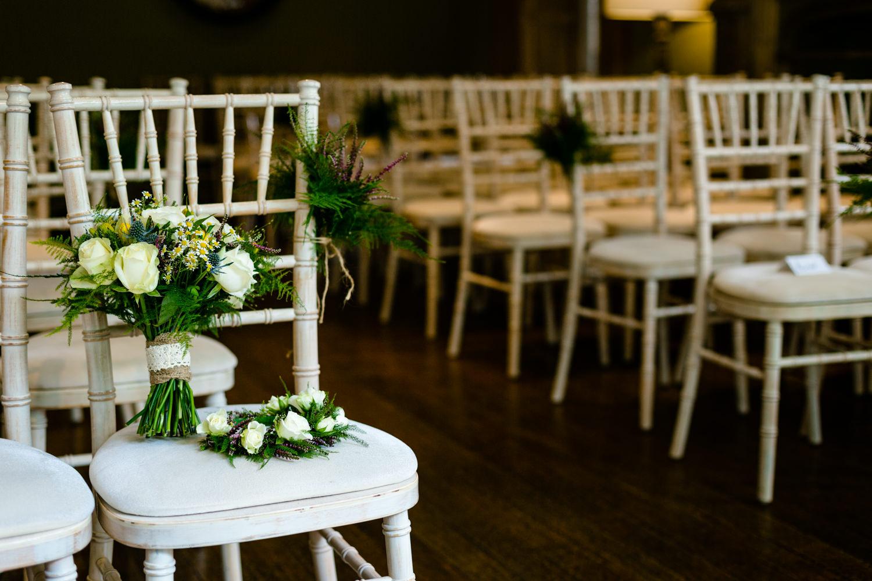 Whirlowbrook Hall Wedding-014.jpg