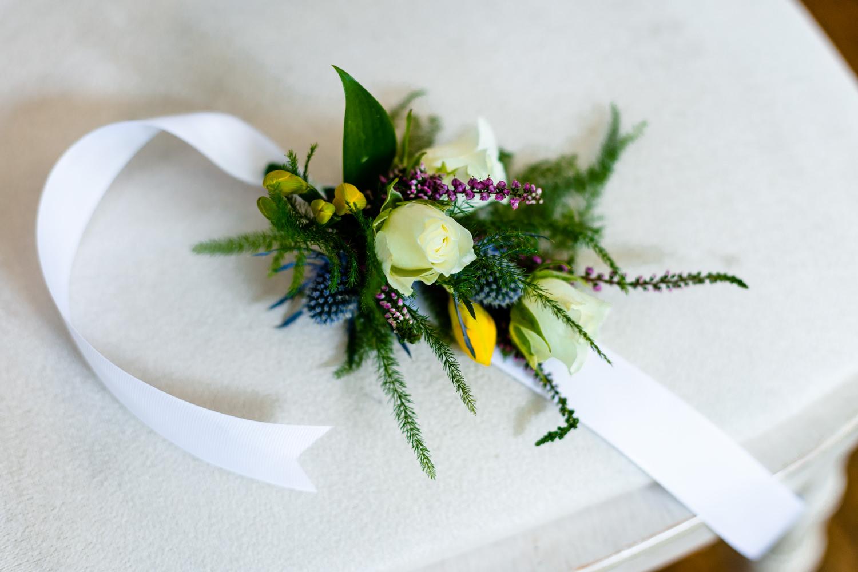 Whirlowbrook Hall Wedding-015.jpg