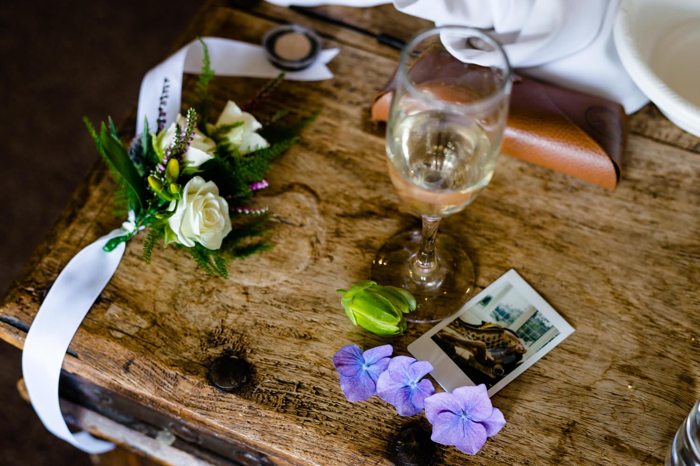 Whirlowbrook Hall Wedding-024.jpg