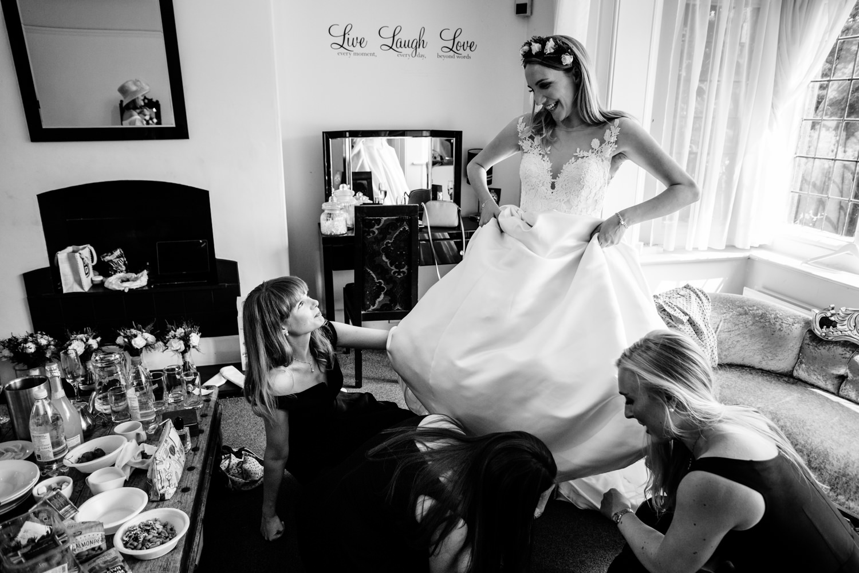 Whirlowbrook Hall Wedding-028.jpg