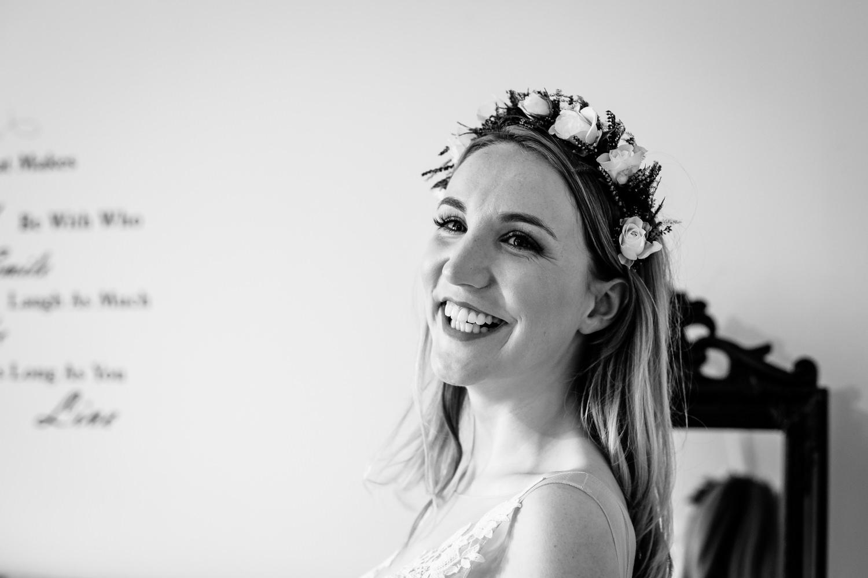 Whirlowbrook Hall Wedding-030.jpg