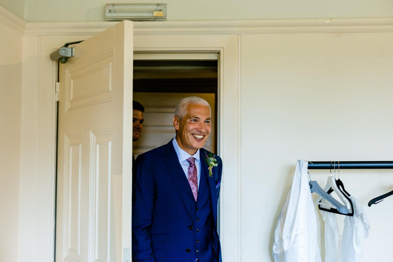 Whirlowbrook Hall Wedding-034.jpg