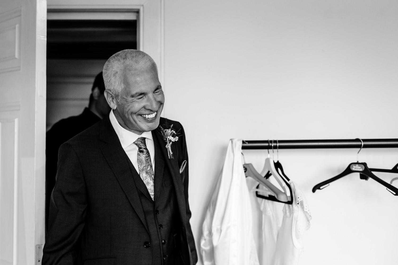 Whirlowbrook Hall Wedding-035.jpg