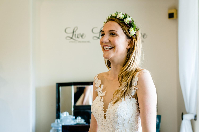 Whirlowbrook Hall Wedding-036.jpg