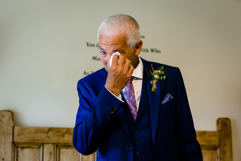 Whirlowbrook Hall Wedding-039.jpg