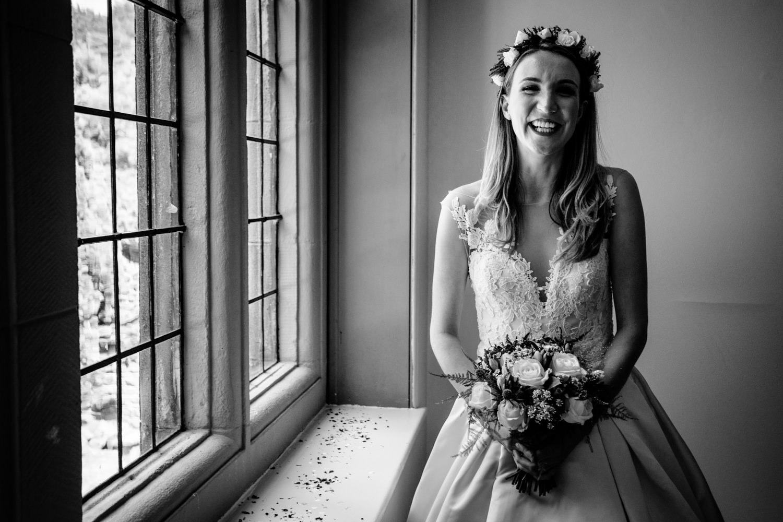 Whirlowbrook Hall Wedding-043.jpg