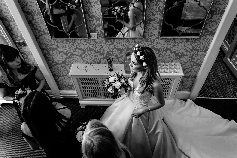 Whirlowbrook Hall Wedding-045.jpg