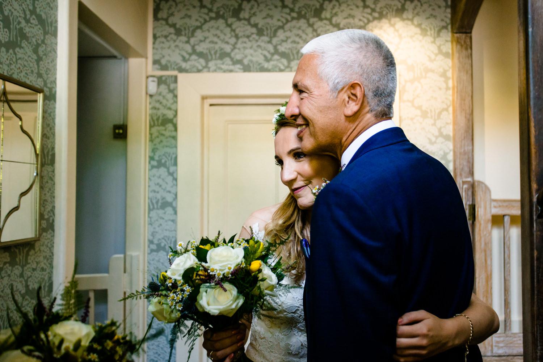 Whirlowbrook Hall Wedding-046.jpg