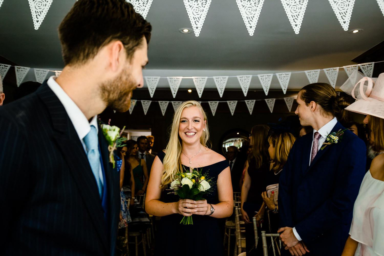 Whirlowbrook Hall Wedding-048.jpg