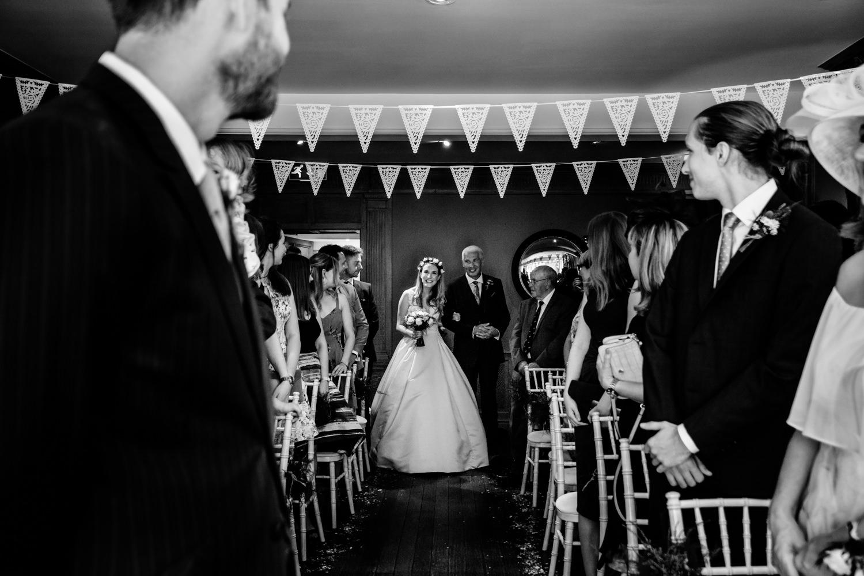 Whirlowbrook Hall Wedding-049.jpg
