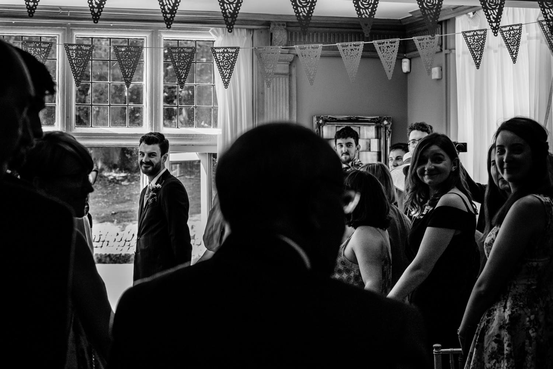 Whirlowbrook Hall Wedding-050.jpg