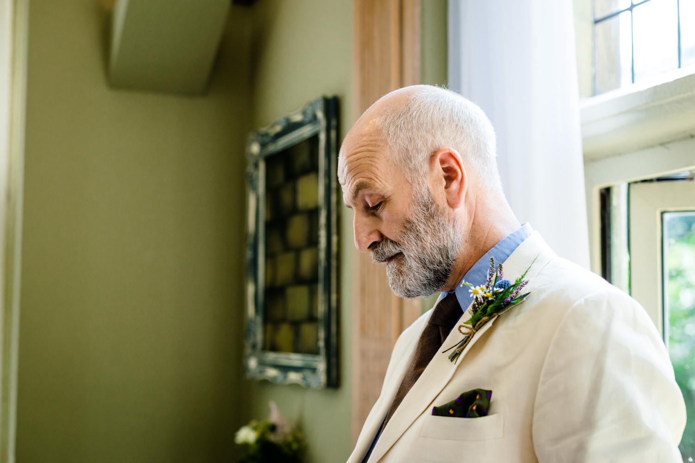 Whirlowbrook Hall Wedding-053.jpg